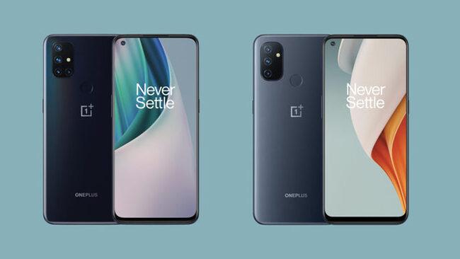 OnePlus-Nord-N10-and-N100.jpg