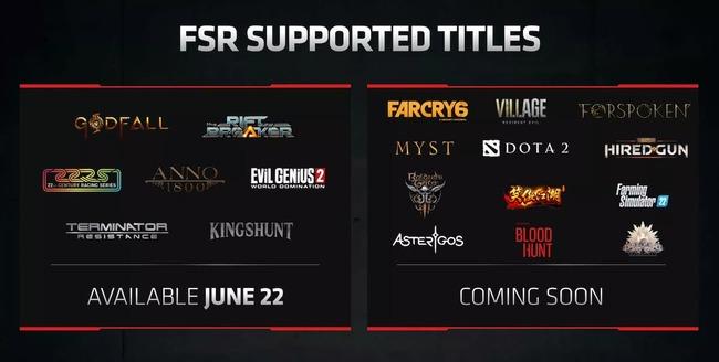 FSR-supported-titles.jpg