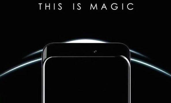 1HONOR-Magic-3-teaser.jpg