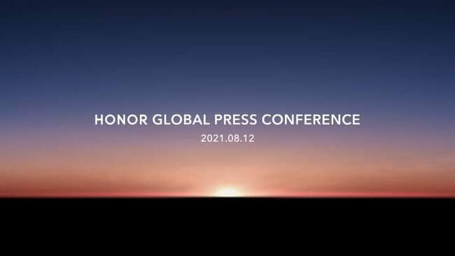 Honor-Schedules-Global-Press-Conference-for-August-12-Honor-Magic-3-expected-3.jpg