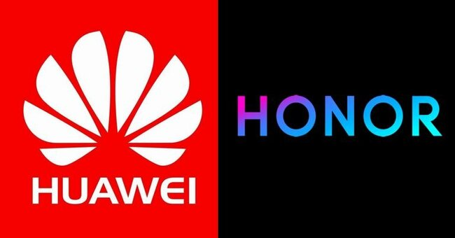 Huawei-sells-Honor-to-Chinese-state-owned-firm.jpg