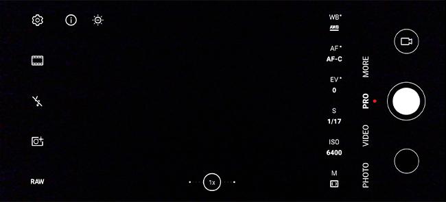 Screenshot_cam6.jpg