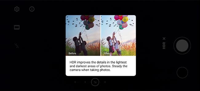 Screenshot_cam8.jpg
