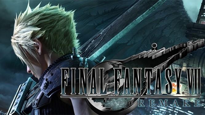 نسخهی بازسازی شده از دو بازی محبوب Alan Wake و Final Fantasy 7 به PC میآیند