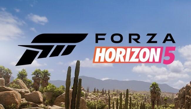 حداقل سیستم مورد نیاز برای بازی Forza Horizon 5 اعلام شد؛ قابل اجرا روی سیستمهای پایین رده