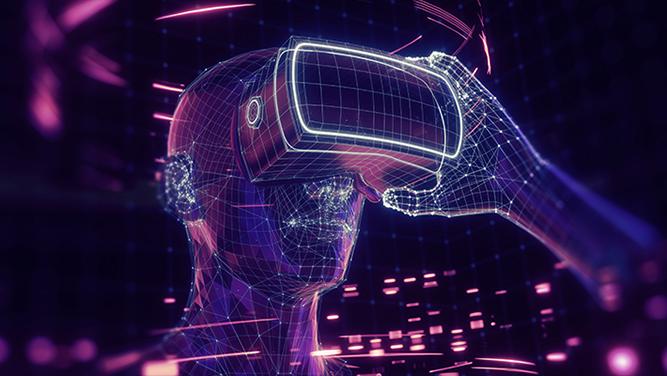 زاکربرگ از تبدیل فیسبوک به یک شرکت متاورس خبر داد؛ آیا رؤیای دنیای دیجیتال به واقعیت بدل خواهد شد؟