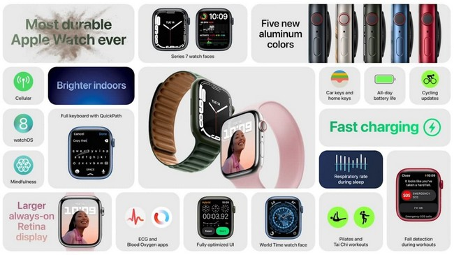 apple-verdict-3.jpg