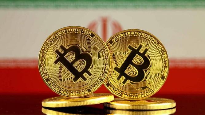 مجلس در پی قانونمند کردن ارزهای دیجیتال ؛ خرید و فروش غیررسمی روزانه 700 بیت کوین در کشور