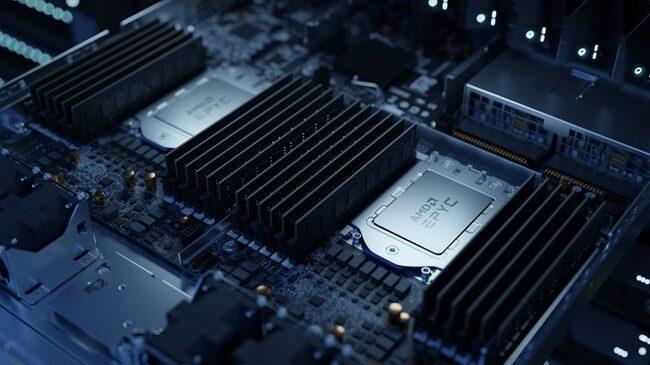 AMD-EPYC-CPUs-740x416.jpg
