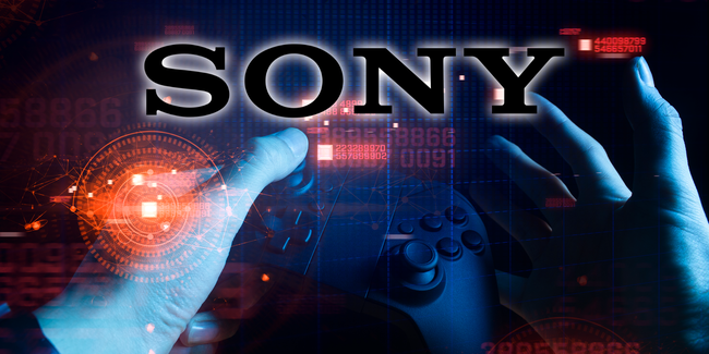 sony-ai-gaming-featured.png