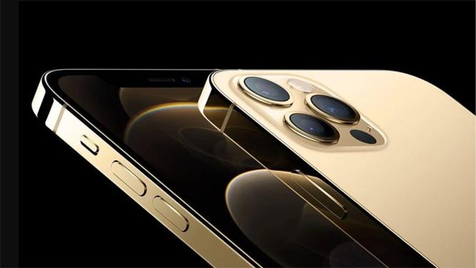 انتشار اطلاعات جدید در مورد آیفون 14؛ اپل به تغییر ظاهر آیفون رضایت داد؟