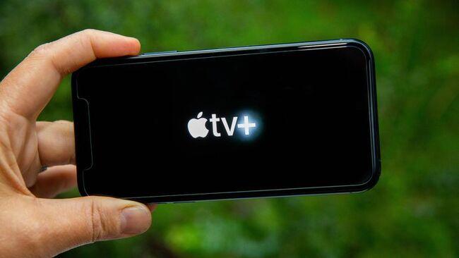 211-iphone-app-apple-tv-plus-9-2020.jpg