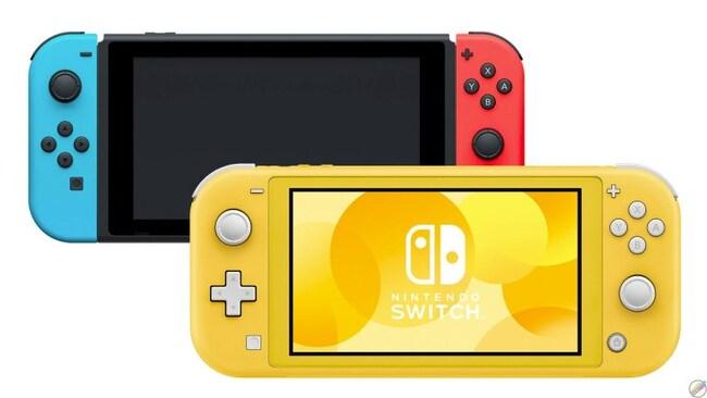 Nintendo-Switch-and-Switch-Lite-1.jpg