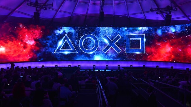 Sony-E3-1.jpg