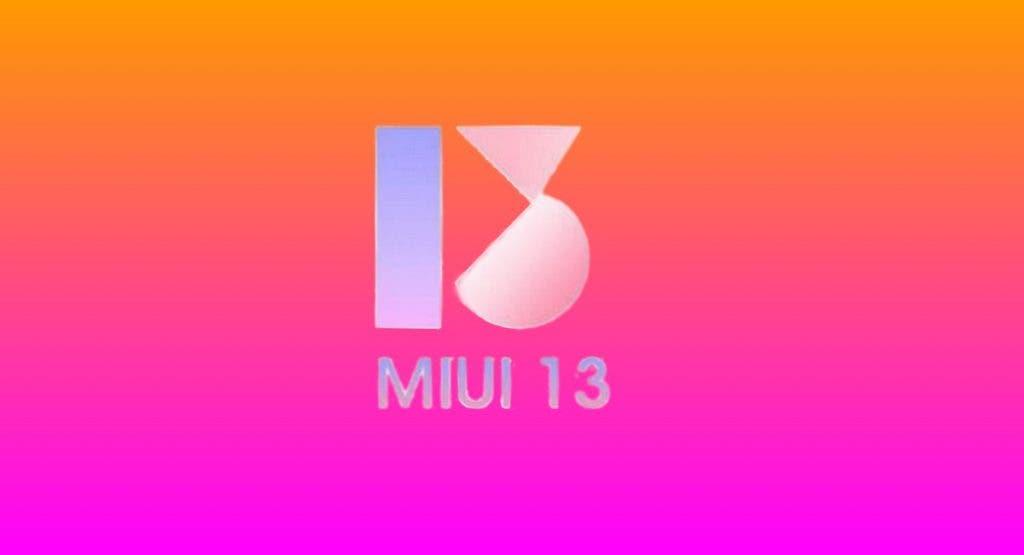 MIUI-13-update-1024x555.jpg