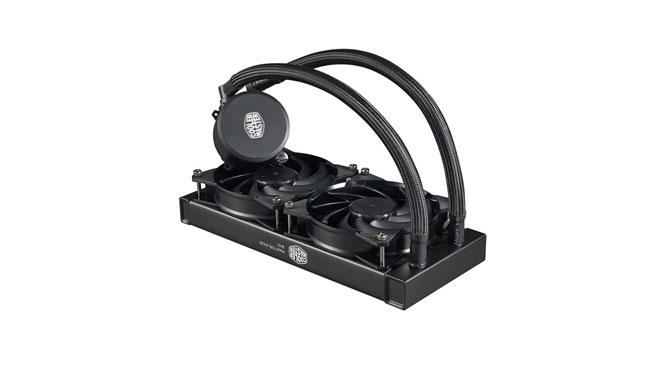 قیمت قطعات کامپیوتر سازگار