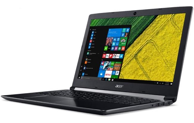 Acer Aspire A515-51G لپ تاپ
