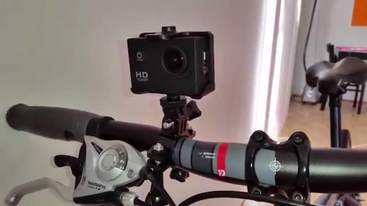 action-camera-guide-16.jpg - 47.41 kB