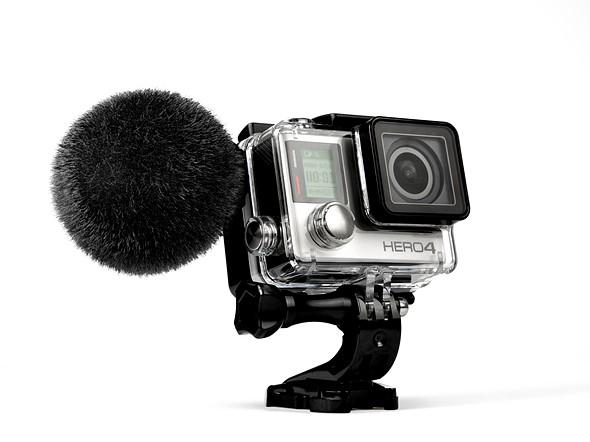 action-camera-guide-3.jpeg - 43.81 kB