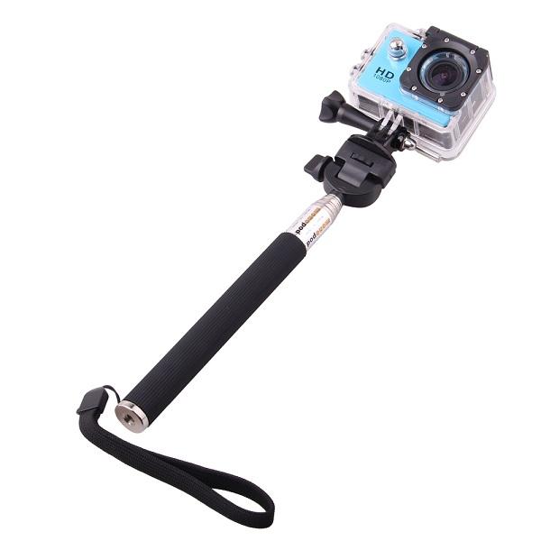 action-camera-guide-3.jpg - 48.90 kB