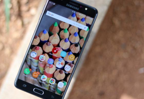 مدل گوشی j6 سامسونگ رویت مدل جدید Galaxy J8 در بنچمارک Geekbench