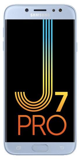 خرید گوشی موبایل Samsung Galaxy J7 Pro 64GB