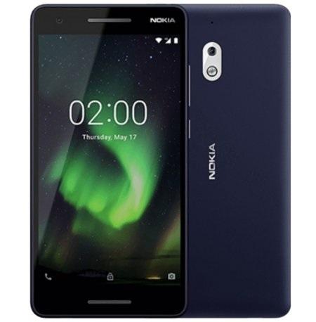خرید گوشی موبایل Nokia 2.1 8GB