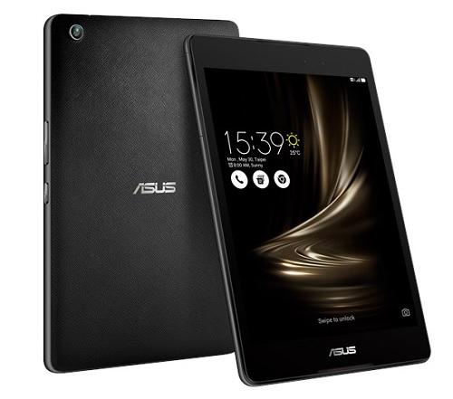 ASUS ZenPad 3 8.0 Z581KL.jpg