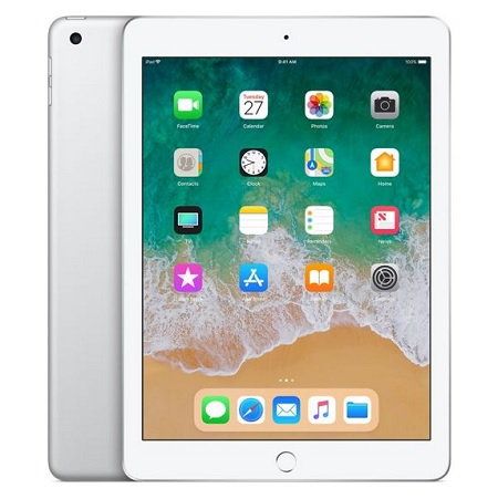 Apple iPad 9.7 inch (2018) WiFi.jpg