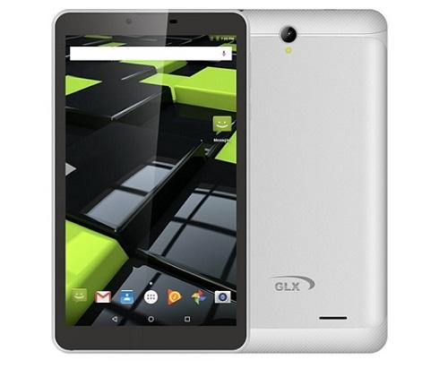 GLX-Saina.jpg