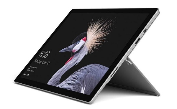 Surface Pro 2017 i5 8G.jpg