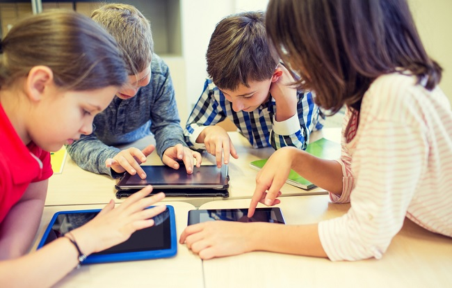Tablet-Kids.jpg