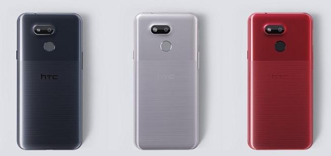 HTCDesire12s (1).jpg
