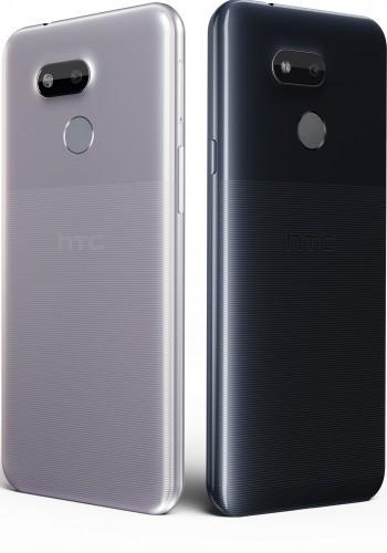 HTCDesire12s (3).jpg