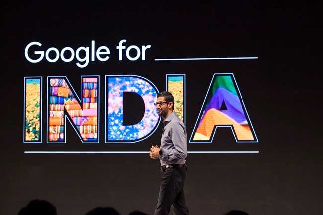 google-for-india.jpg