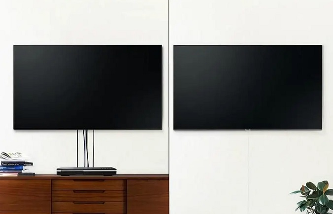 Samsung-Wireless-TV-2.jpg