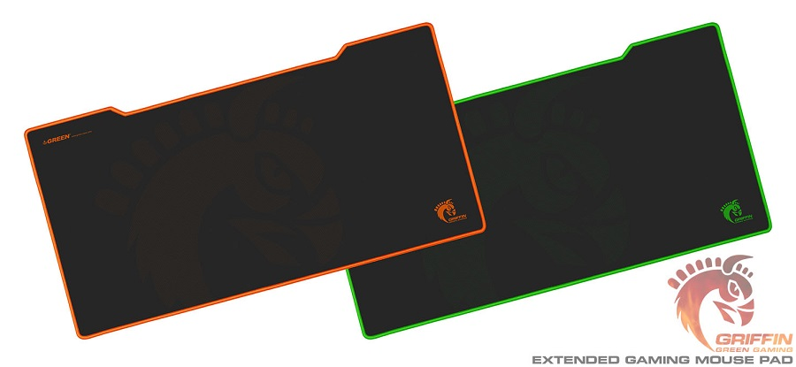 GRIFFIN_Extended_Gaming_Mouse_Pad.jpg