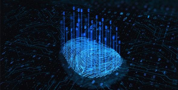 In-Screen-Fingerprint-2.jpg - 105.62 kB