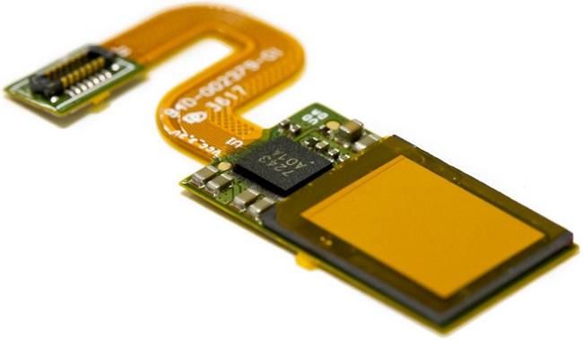 In-Screen-Fingerprint-3.jpg - 59.82 kB