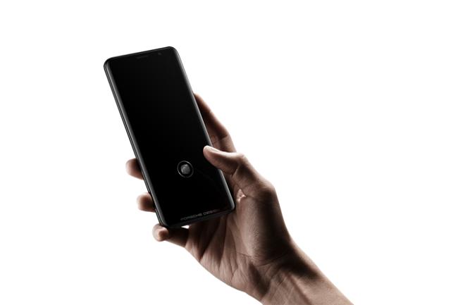 In-Screen-Fingerprint-8.png - 85.78 kB