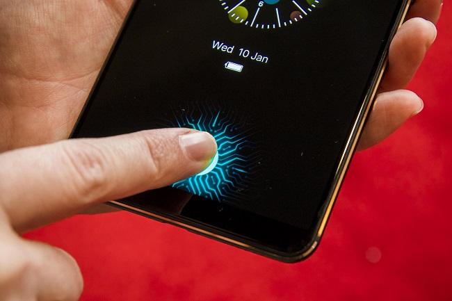 In-Screen-Fingerprint-9.jpg - 73.15 kB