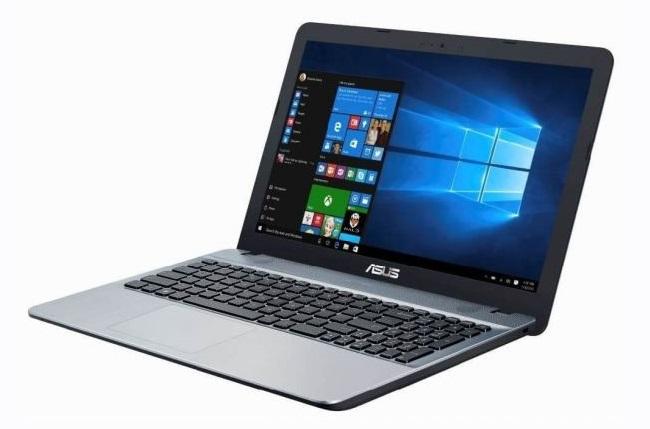 خرید لپ تاپ Asus Vivobook X541NA