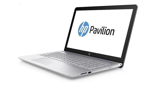 HP Pavilion 15-CC100n لپ تاپ
