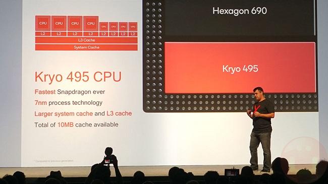 snapdragon-8cx-4.jpg - 72.70 kB