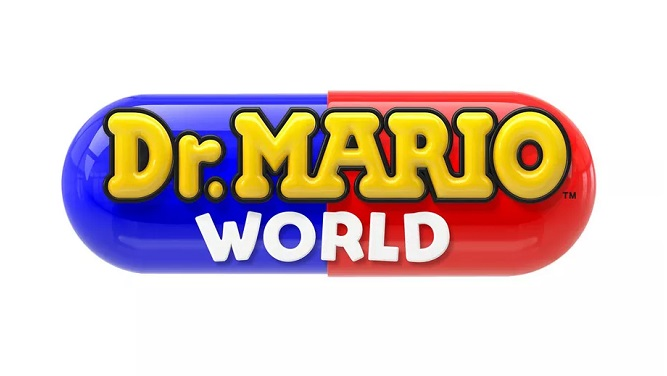 [تصویر:  Dr.%20Mario%20World.jpg]