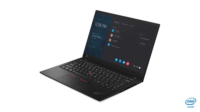 معرفی نسل جدید لپ تاپ های لنوو