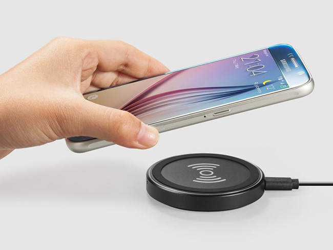 wireless-charging.jpg
