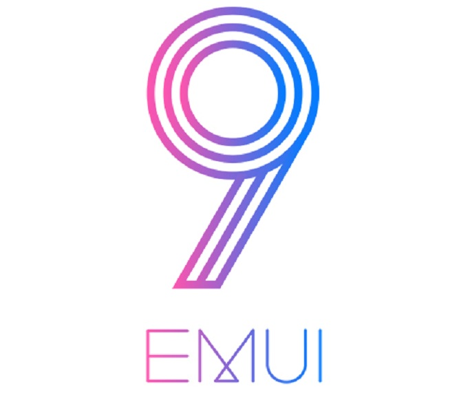هوآوی به روزرسانی جدیدترین نسخه EMUI
