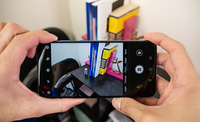 Camera-Battery.jpg