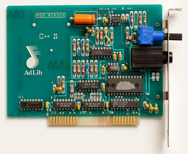 AdLib_-_1987.jpg